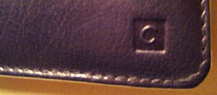cubic C